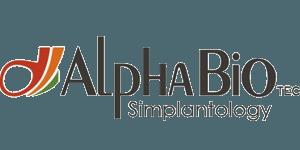 alfa-bio