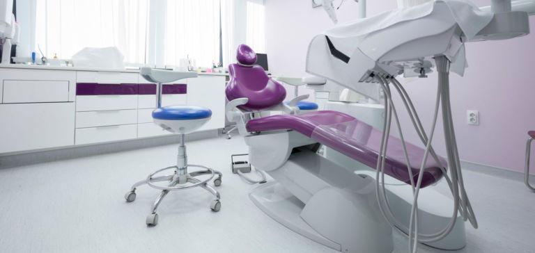 Стоматологический туризм в Молдову. Молдова входит в тройку лучших стран